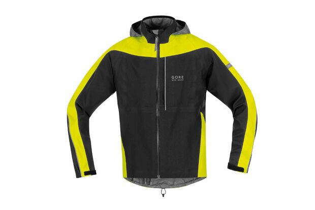 MB-1212-Adventskalender-Gore-Bike-Wear-Gore-Tex-Jacke-Countdown (jpg)