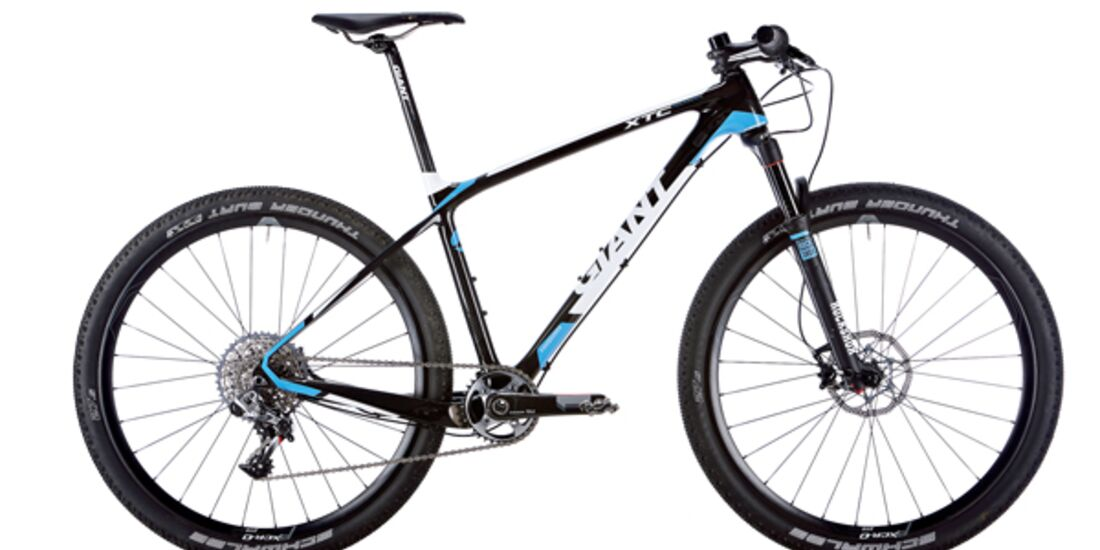 MB 1213 Giant XTC Advanced 0