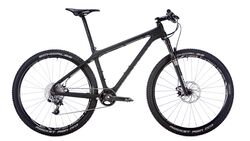 MB 1213 Storck Rebel Seven Platinum XX1