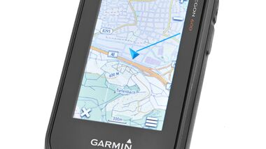 MB-1214-Garmin-Oregon-600-DI (jpg)