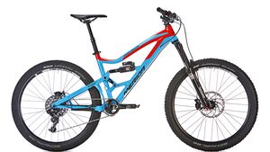 MB 1214 Merida One-Sixty 7.900