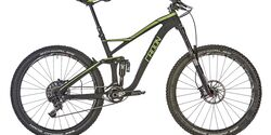 MB 1214 Radon Slide Carbon 27.5 9.0