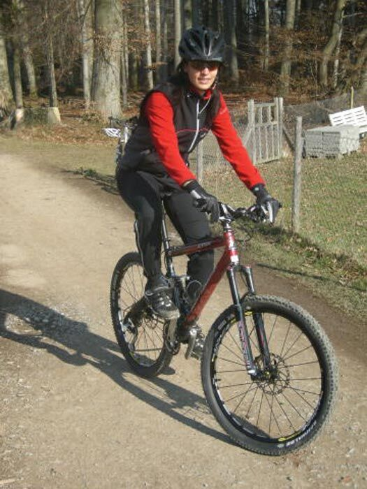 MB_2008_Bike-Model-Wahl_Alder_Sandra_2 (jpg)