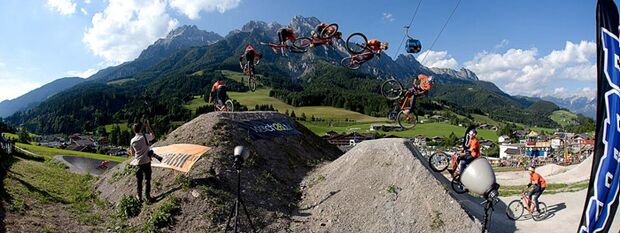MB 2010 Leogang 26-Trix_Martin-Soederstrom-Sequence_By-Ale-Di-Lullo (jpg)
