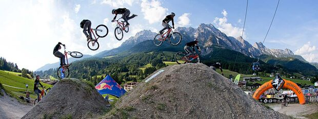 MB 2010 Leogang 26-Trix_Tyler-McCaul_best-trick-sequence_By-Ale-Di-Lullo (jpg)