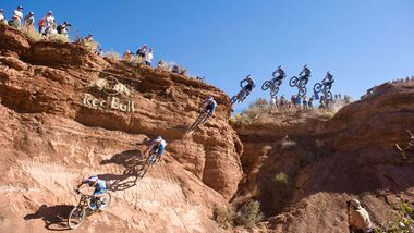 MB 2010 Red Bull Rampage Evolution Gee Atherton (jpg)
