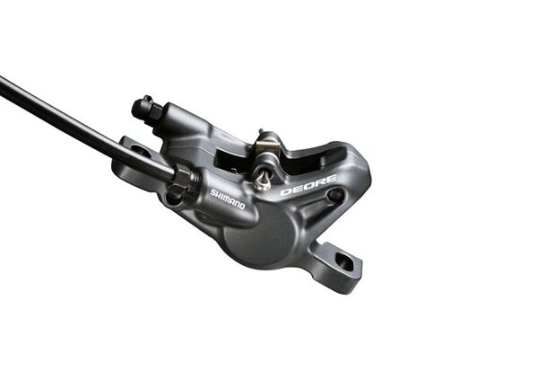 MB_2013_Shimano_Deore_BR-M615_S (jpg)