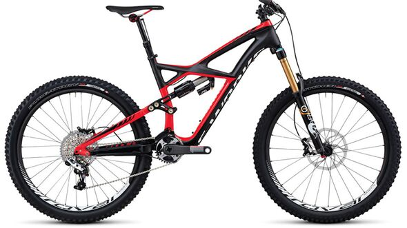 MB-2013-Specialized-S-Works-Enduro-mountain-bike (jpg)
