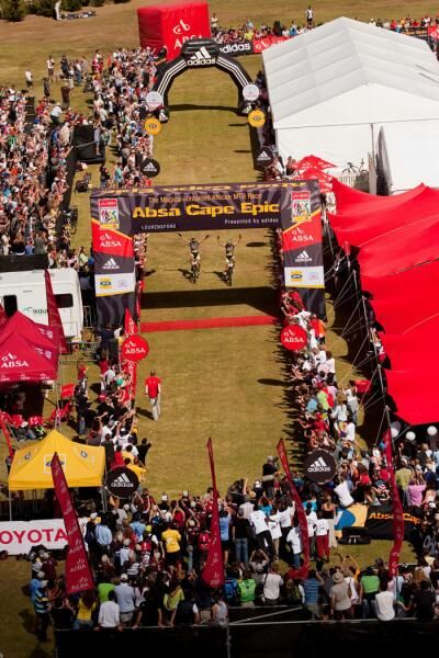 MB_Absa_Cape_Epic_2010_8.Tag_10
