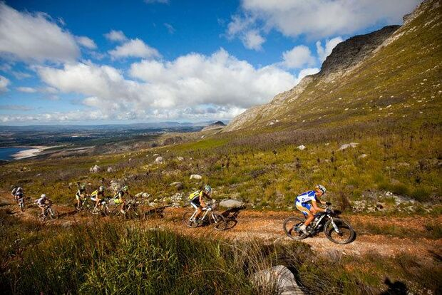 MB_Absa_Cape_Epic_2010_8.Tag_12