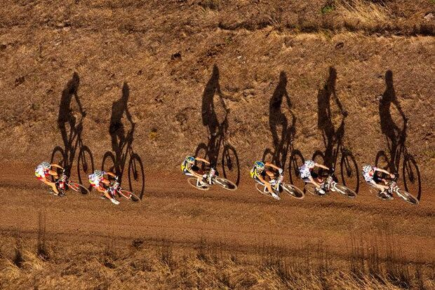 MB_Absa_Cape_Epic_2010_8.Tag_3