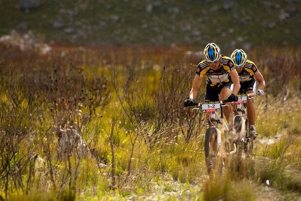 MB_Absa_Cape_Epic_2010_8.Tag_6