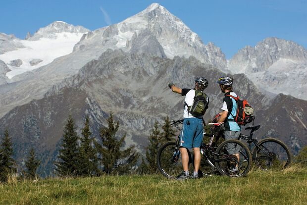 MB Advertorial Trentino Biken (5) (jpg)