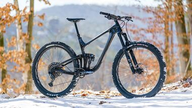 MB-All-Mountain-Test 2021