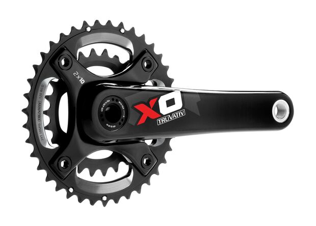 MB_April2010_Sram_XOX9_X0_crankset_red (JPG)