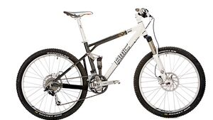 MB BMC Shiver SH01 Lady