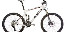 MB BMC Speedfox FS01