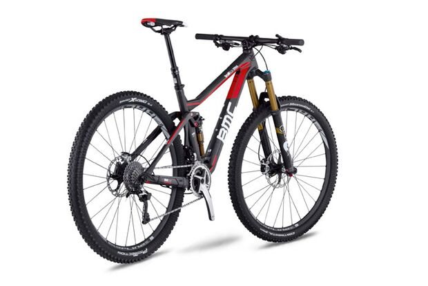 MB_BMC_Trailfox_BMC_TF01_XTR_back (jpg)