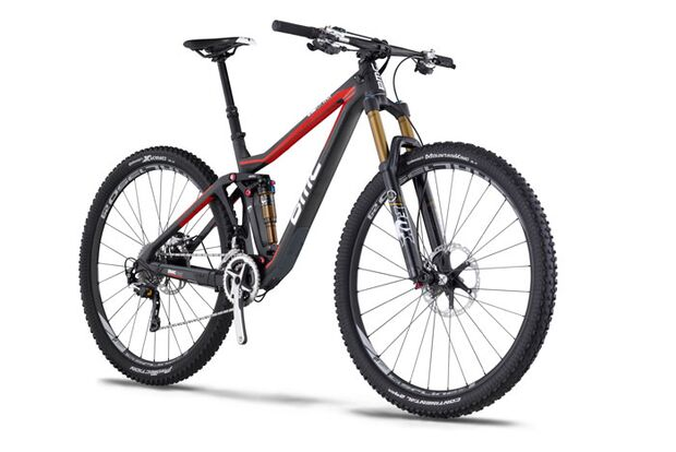 MB_BMC_Trailfox_BMC_TF01_XTR_front (jpg)