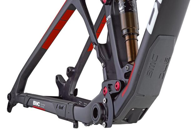 MB_BMC_Trailfox_BMC_TF01_detail_1 (jpg)