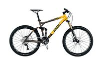 MB BMC Trailfox TF02 SLX-XT