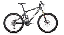 MB BMC Trailfox TF03