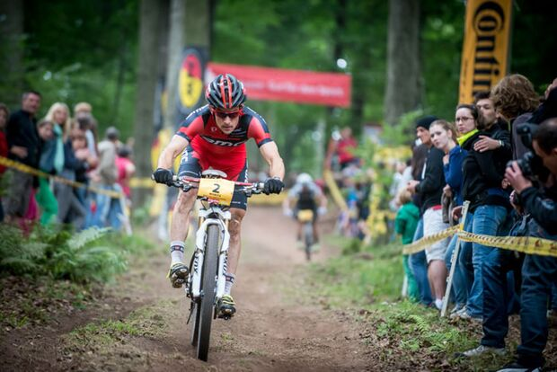 MB_BadSalzdetfurth_DM_XC_Maas_Men_Milatz_downhill_frontal_by_Maasewerd (jpg)