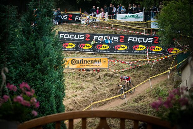 MB_BadSalzdetfurth_DM_XC_Maas_Men_Milatz_garden_downhill_by_Maasewerd (jpg)