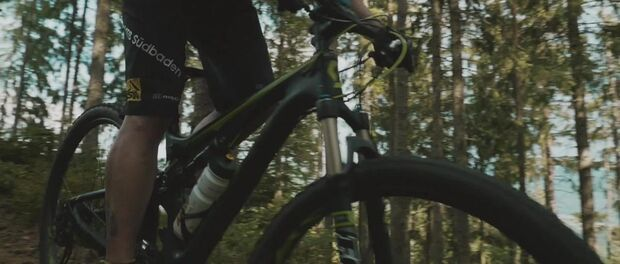 MB Baiersbronner Trail- & Genusscamp VIDEO 2019