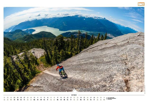 MB Best of MountainBIKE Kalender 2016 Oktober (JPG)