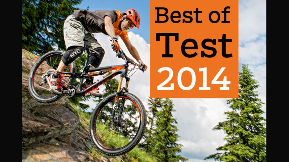 MB Best of Test 2014 Teaserbild