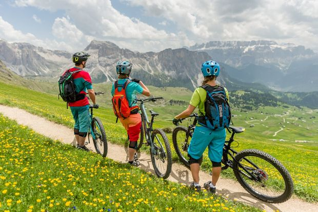 MB Bikehotels Südtirol Advertorial Teaser Bild 5