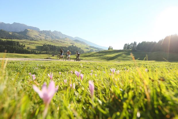 MB Bikehotels Südtirol Advertorial Teaser Bild 9