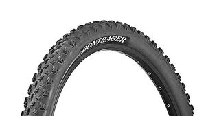 MB Bontrager XR4 Team Issue 2,35""