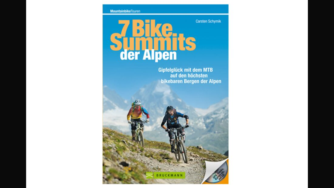 MB-Buch-Seven-Summits-Cover (jpg)