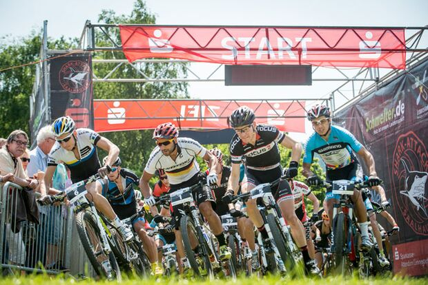 MB_Bundesliga_2013_Saalhausen_XC_Men_start_by_Maasewerd (jpg)