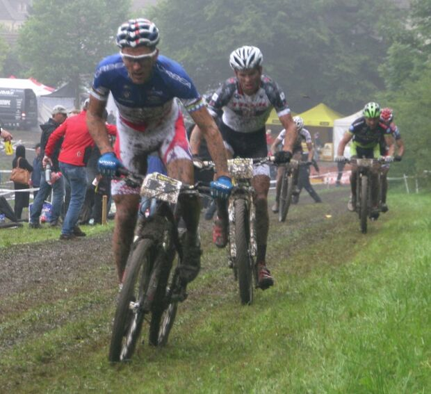 MB-Bundesliga-Albstadt-2012-absalon_lukas flueckiger_albstadt_cross-country_ - 26 (jpg)