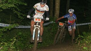 MB-Bundesliga-Albstadt-2012-albstadt_cross-country_ - 4 (jpg)