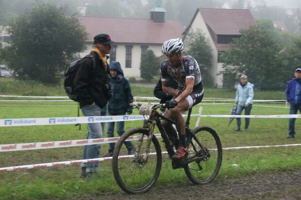 MB-Bundesliga-Albstadt-2012-lukas flueckiger_albstadt_cross-country_ - 60 (jpg)