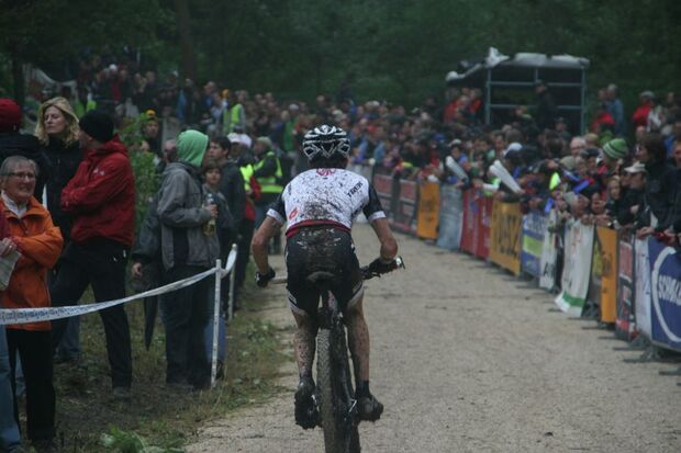 MB-Bundesliga-Albstadt-2012-mathias flueckiger_backview_bullentaele_albstadt_cross-country_by goller (jpg)