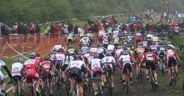 MB-Bundesliga-Albstadt-2012-start men_backview_albstadt_cross-country_by goller (jpg)