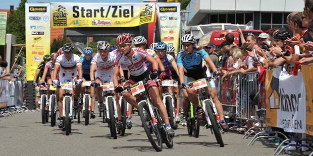 MB_Bundesliga_Albstadt_women_start_frontal (jpg)