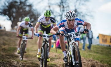MB_Bundesliga2013_maasewerd_muensingen_xc_men_avancini_frontal_close_by_maasewerd (jpg)