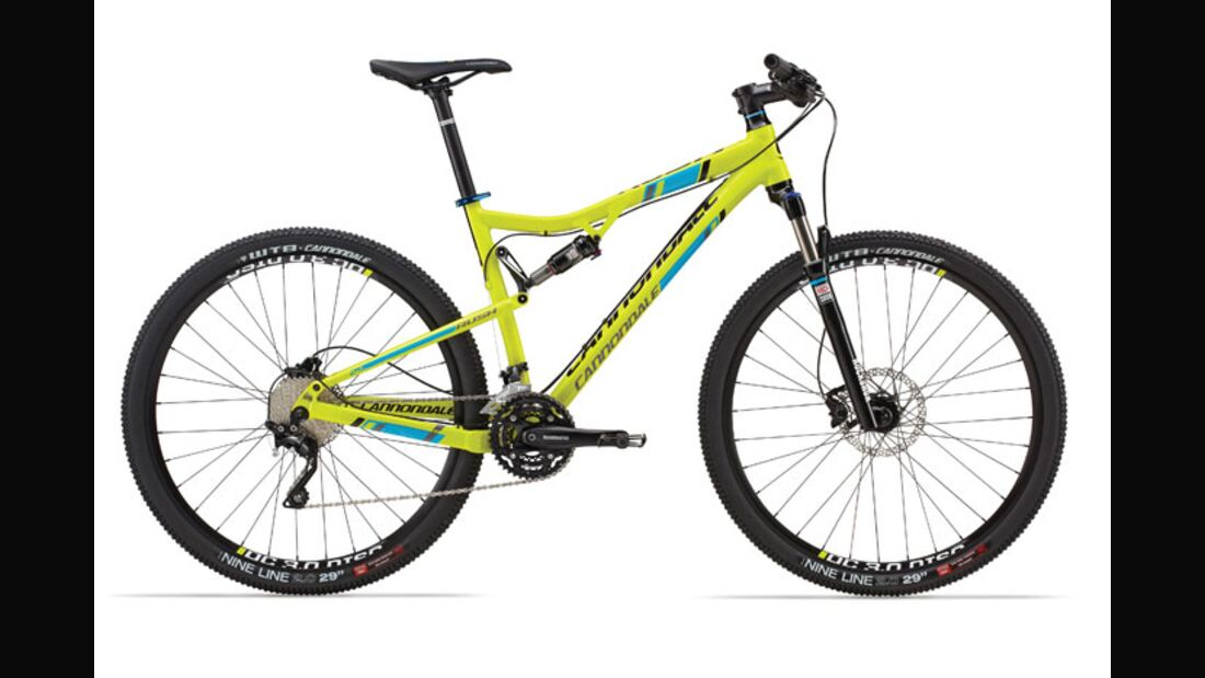 MB_Cannondale_2014_RUSH29_1_YEL_CE (jpg)