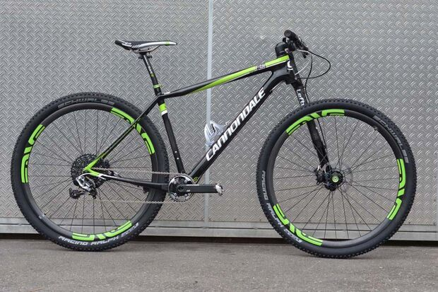 MB-Cannondale-F-Si-2015-001b - totale (jpg)