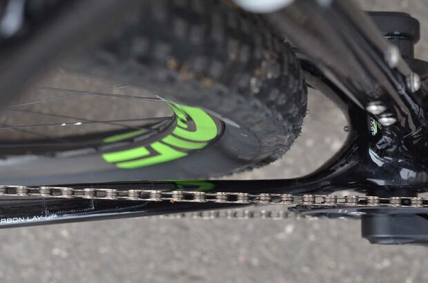 MB-Cannondale-F-Si-2015-006 kette (jpg)