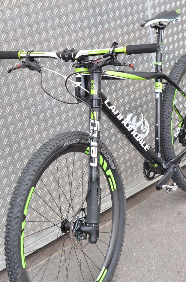 MB-Cannondale-F-Si-2015-008 lefty (jpg)