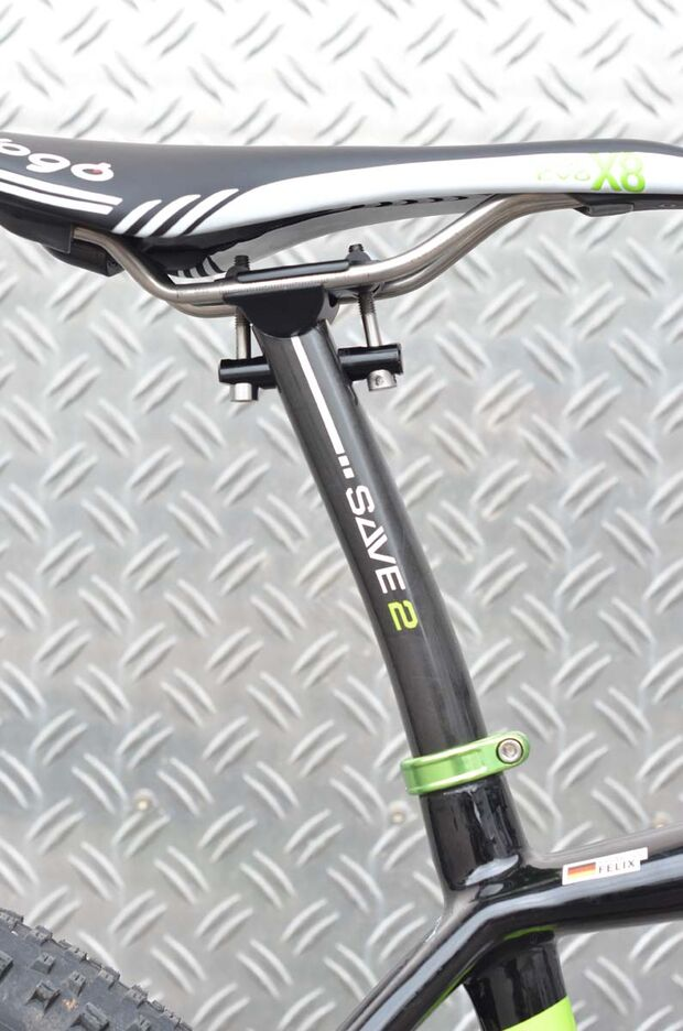 MB-Cannondale-F-Si-2015-010 stuetze (jpg)