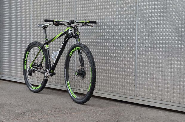 MB-Cannondale-F-Si-2015-015 - front (jpg)