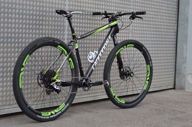 MB-Cannondale-F-Si-2015-016 - back (jpg)